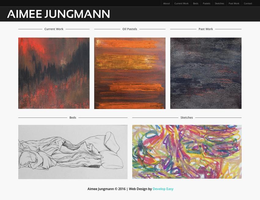 Jungmann Art